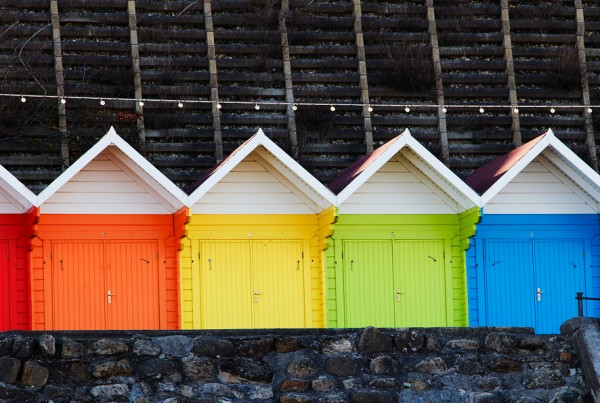 multi-colored-huts-cropped